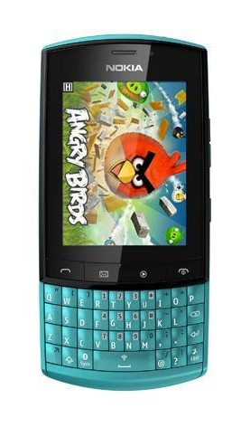 nokia asha 303 features the nokia asha 303 is an