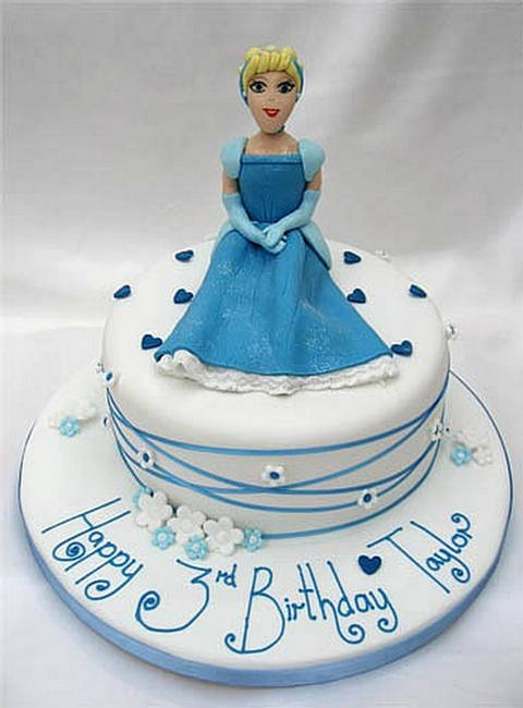 Happy Birthday Cakes Beautiful Cakes Page 4 Xcitefun Net