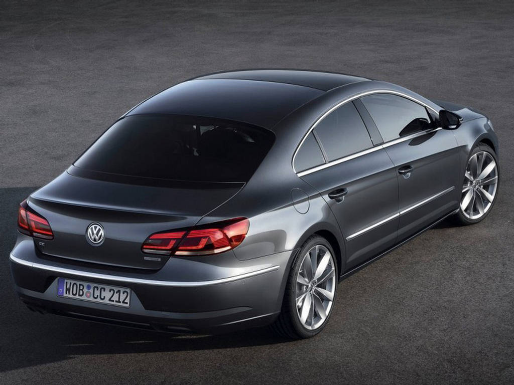 volkswagen passat cc 2013 car wallpapers. Black Bedroom Furniture Sets. Home Design Ideas
