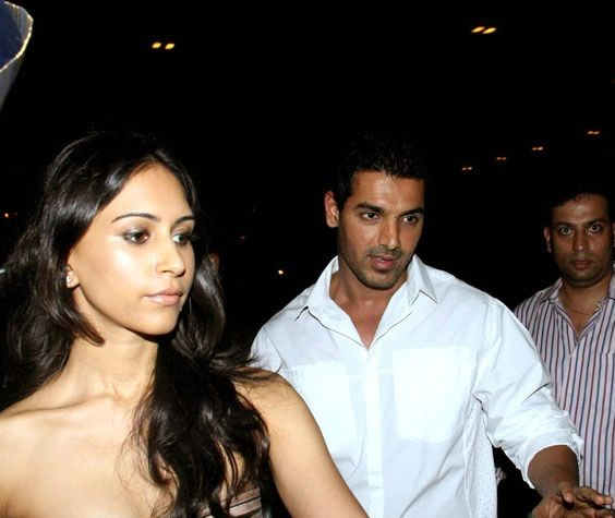 """John Abraham Girlfriend Search Results for """"..."""