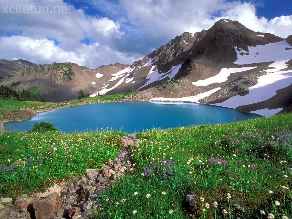 ... most beautiful nature wallpapers most beautiful nature wallpapers