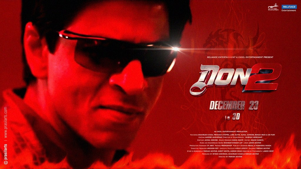 don 2 720p full movie download