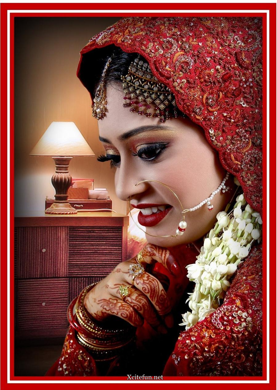 subject dulhan barat dress and makeup dulhan barat dress and makeup