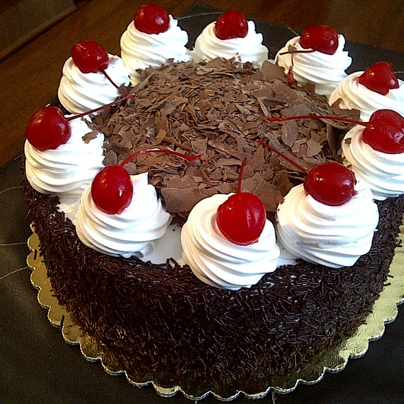 Image Result For Happy Birthday Sir Cake