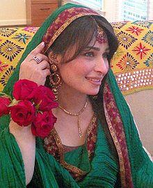 271881xcitefun reema khan mehndi day pic - Reema Khan Wedding Pictures and Videos