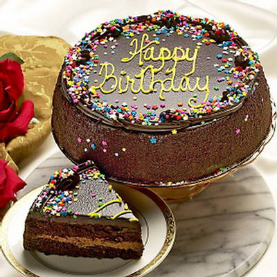 Birthday Sms In Hindi SMS Marathi For Friends English Urdu Sister Brother Husband Lover Photos