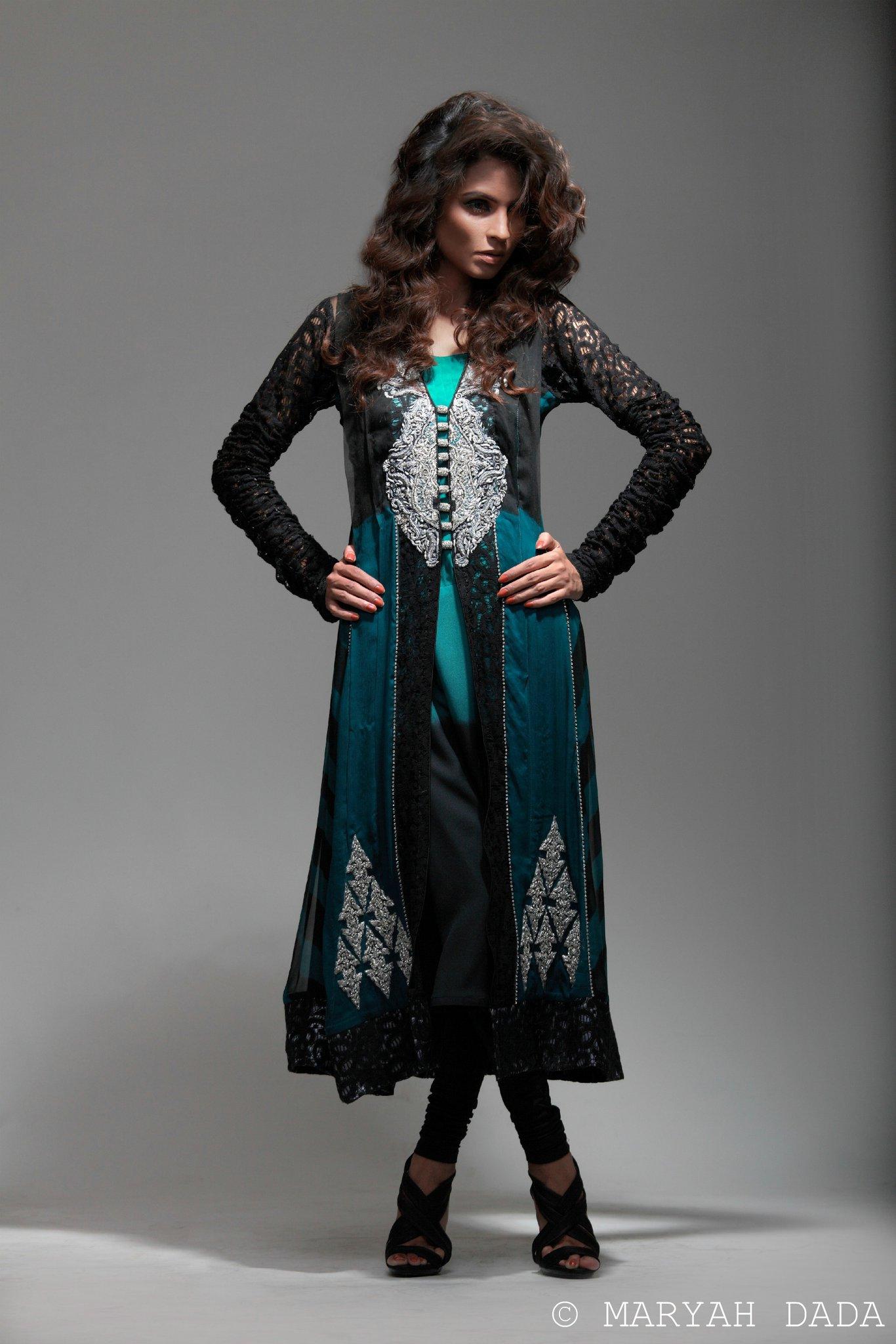 Fancy Dresses For Women