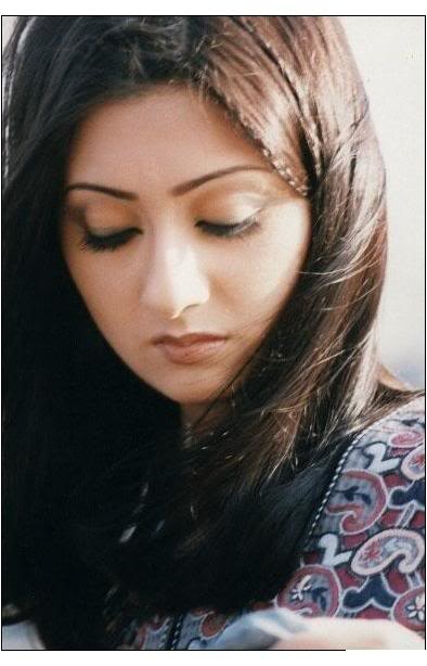 AYESHA KHAN PAKISTANI ACTERESS
