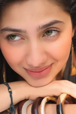 Mahira Khan  Photo Gallery  Biography  Pakistani Actress