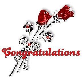 Congratulations Dear Mudassir for 70008000 posts