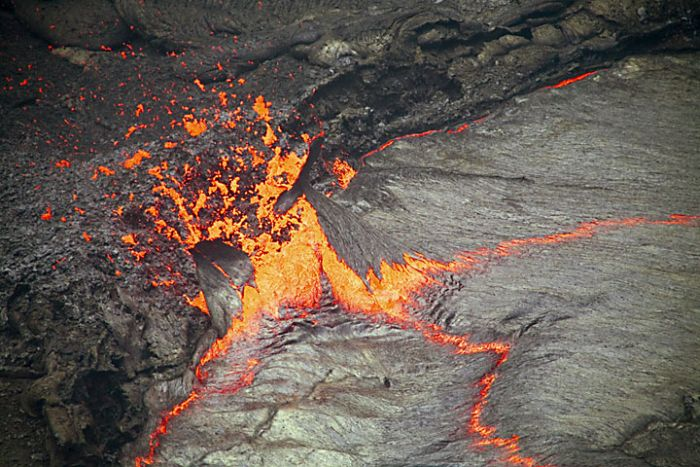 Vulkani 272487,xcitefun-the-lava-lake-10