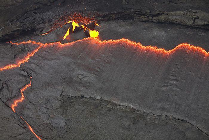 Vulkani 272489,xcitefun-the-lava-lake-8