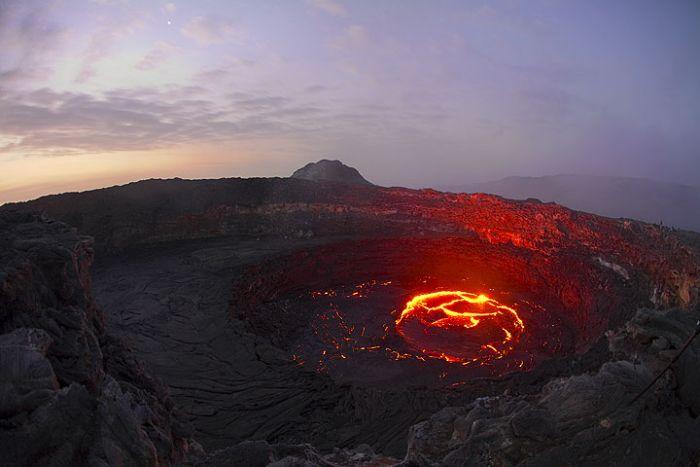 Vulkani 272491,xcitefun-the-lava-lake-6