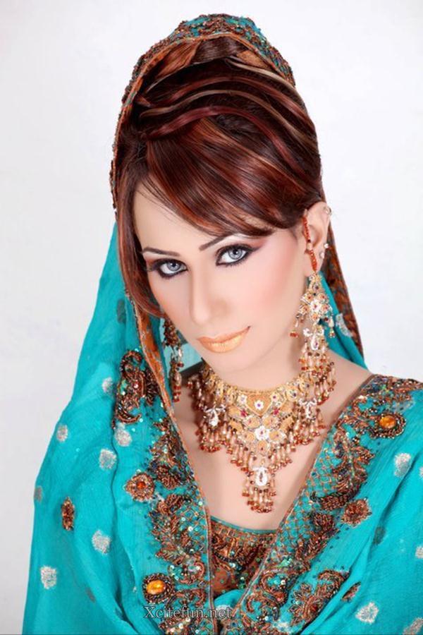 Image Gallery deedar actress  keywordsuggestorg