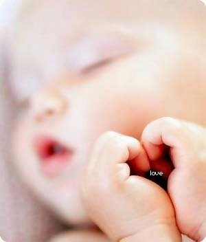 Beautiful Baby Images on Posted  Nov 23  2011 Topic Views   4786 Post Subject  Sleeping Beauty
