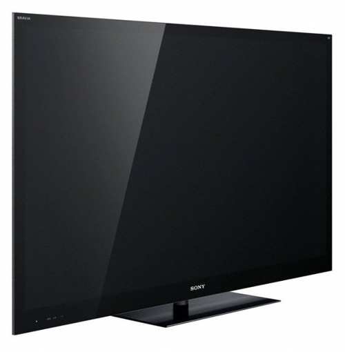 how to connect toshiba laptop to sony bravia