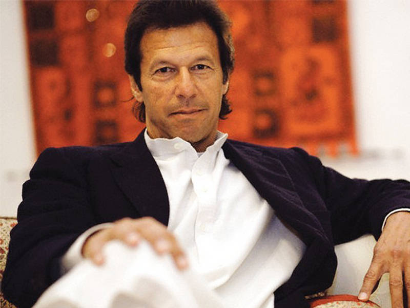 Imran Khan PTI Wallpapers  Happy Birthday