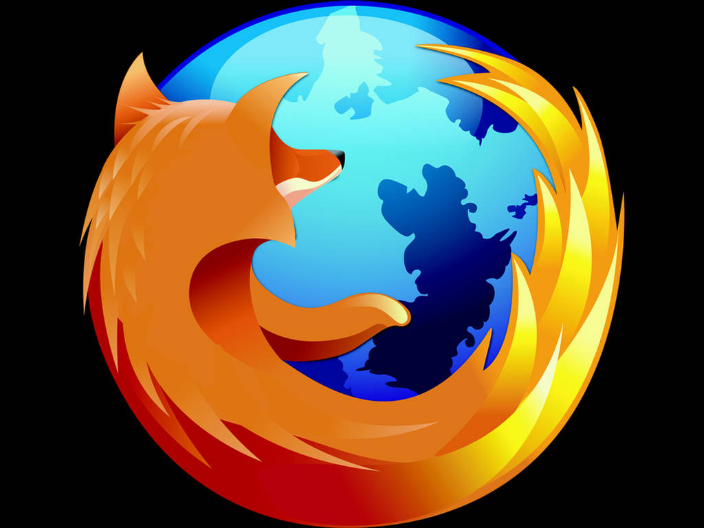 Mozilla firefox collections : zatande