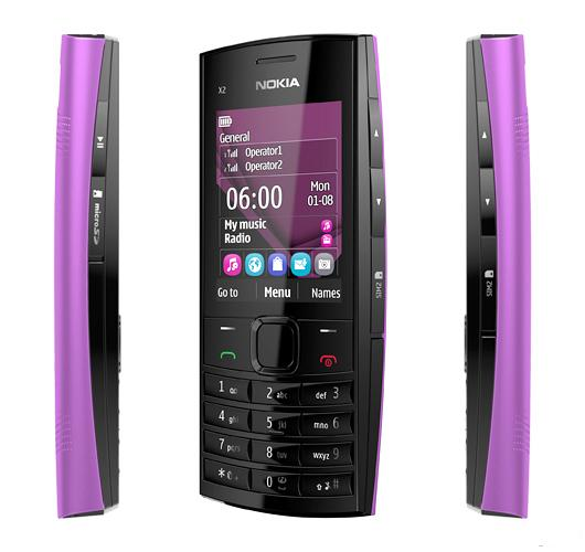 02 mobile phones: