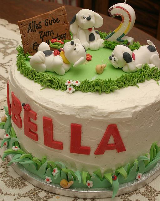 ~~Yummy Artistic Cream Cakes ~~ 275758,xcitefun-cake10