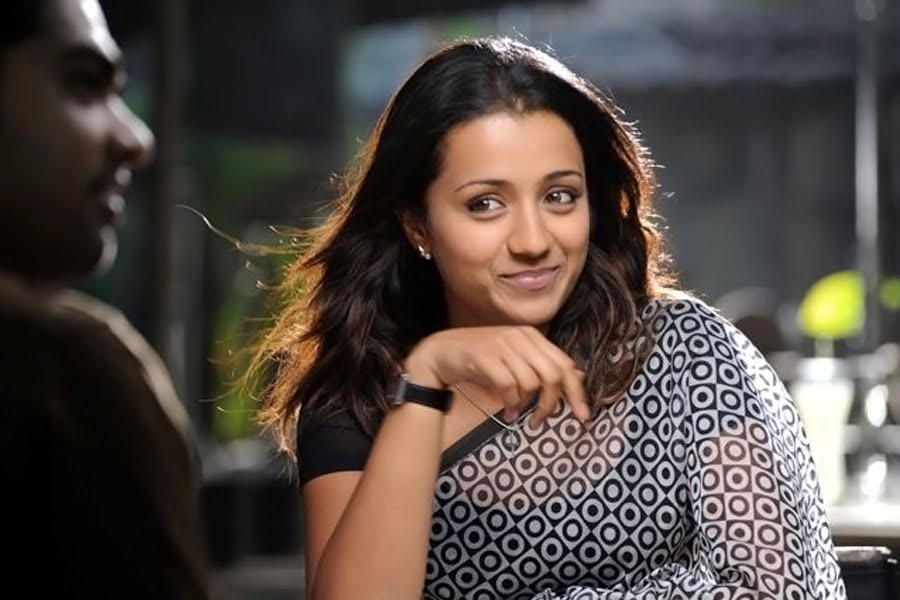 Trisha Krishnan In Vinnaithandi Varuvaya | www.pixshark ...