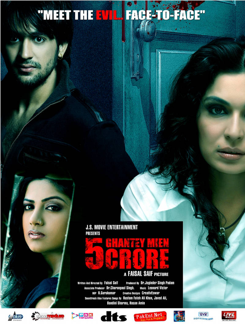 Latest Horro Thriller Movies.html | Autos Weblog
