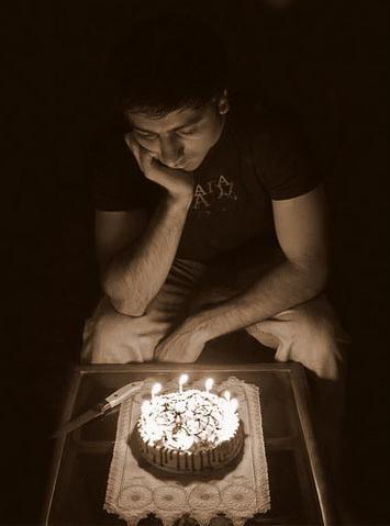 Sad Happy Birthday Wishes Urdu Birthday Poetry Salgirah Poetry