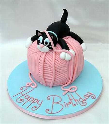 Best Funny Birthday Cakes Funny Cakes