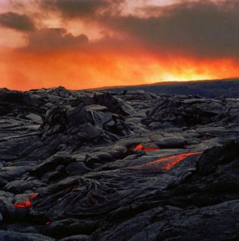 Vulkani - Page 2 276072,xcitefun-kilauea-volcano-erupt-14