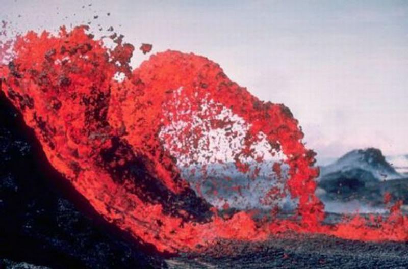 Vulkani - Page 2 276073,xcitefun-kilauea-volcano-erupt-13