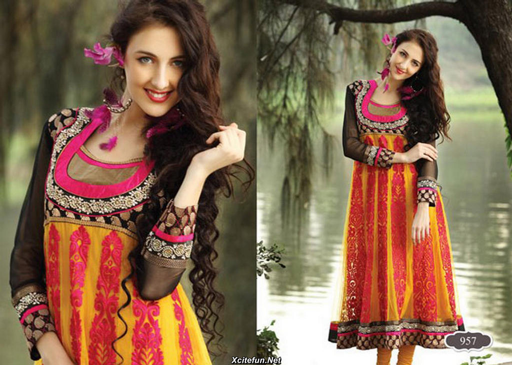 Mansha Winter  Indian Collection 2012