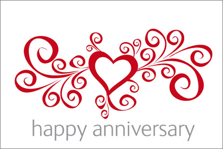 Love Picture Messages on Happy Wedding Anniversary Mr  And Mrs  Admin     Greetings  Wishes