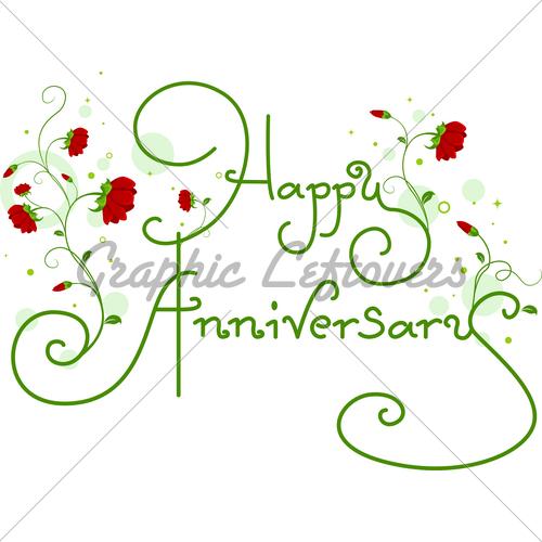 105594 post subject happy anniversary dears happy anniversary dears