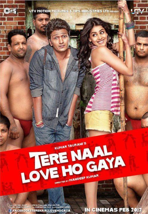 Tere Naal Love Ho gaya (2012) 277378,xcitefun-tere-naal-love-ho-gaya