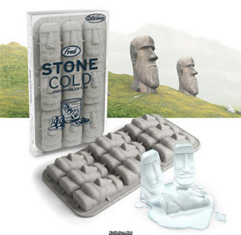 277478,xcitefun creative ice cube 10