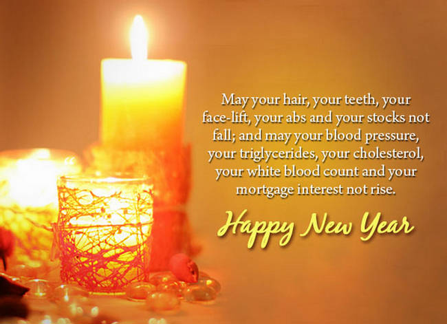 13 sample of happy new year greetings year new of sample happy 997 sample of happy new year greetings 265 m4hsunfo