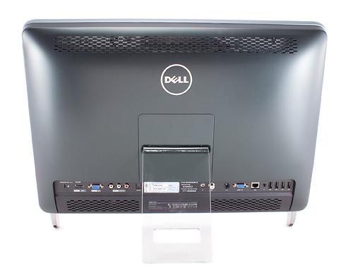 Dell Inspiron One 2320 Desktop Review Xcitefun Net