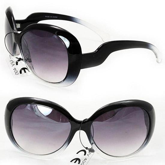 girls sunglasses  girls sunglasses 2017