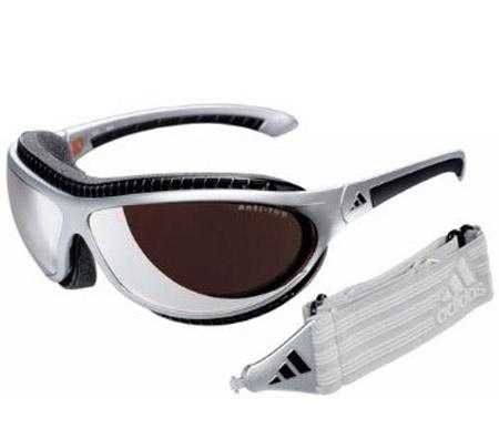 sports sunglasses ag2p  Image