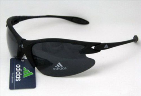sunglasses for men sports  Adidas Sports Sunglasses Collection 2012 - XciteFun.net