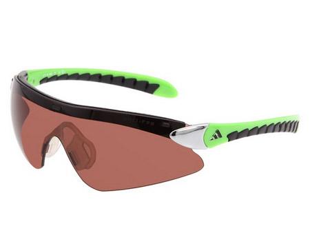 60e3389b5554 Adidas Sports Sunglasses Collection 2012 - XciteFun.net