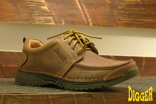 Prime Shoes Pics With Prices In Pakistan