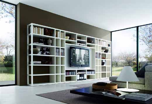 Cheap Shelf Design Collection From Misuraemme With Misura Emme. Stunning  Misuraemme Teenager Room ...