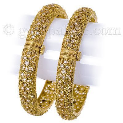 D 39 damas gold diamond earrings home18