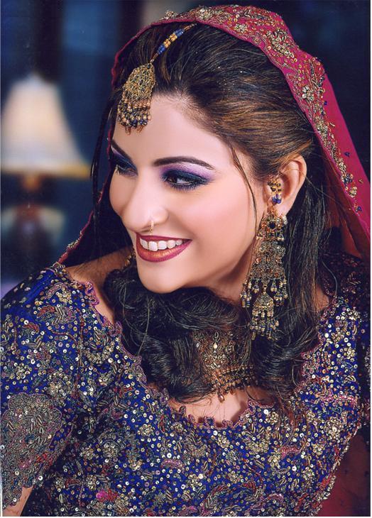 Pakistani Brides Xcitefun Net