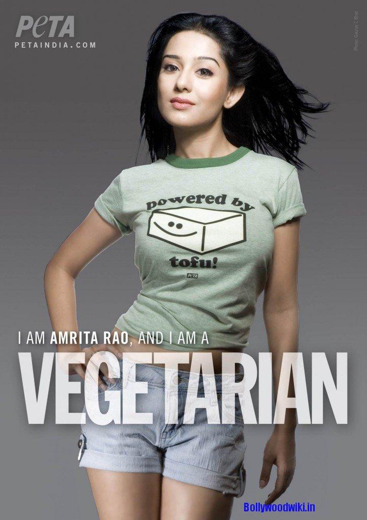 celebrity peta posters - Google Search | PETA | Peta ads ...