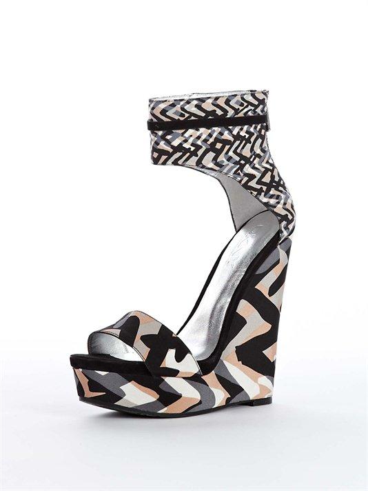 women shoes design collection 2012 donna karan new york women shoes