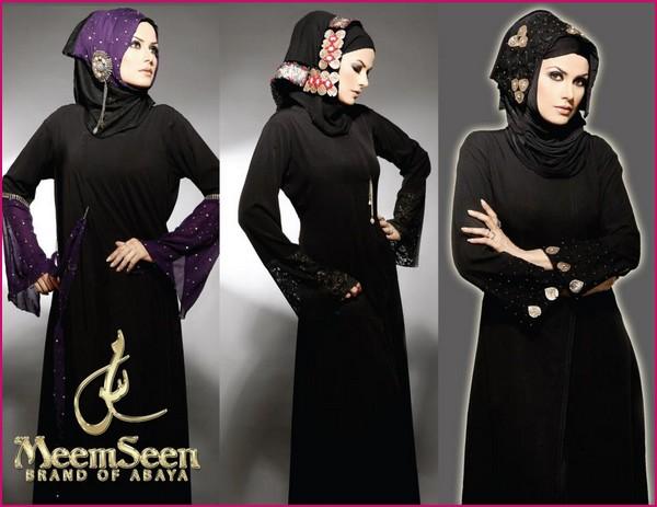 Latest Fashion And Style Latest Fashion Clothes Black