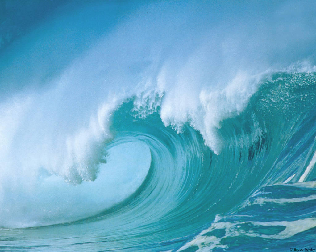 ... water waves most beautiful nature photography water waves most