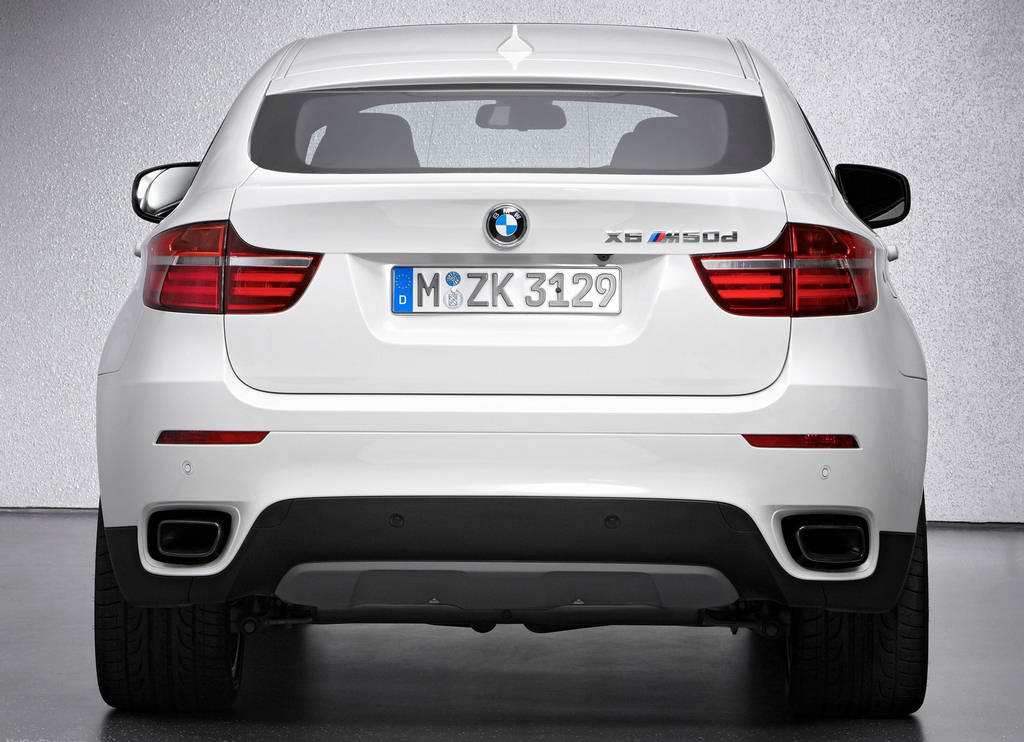 Bmw X6 M50d 2013 Car Wallpapers And Features Xcitefun Net